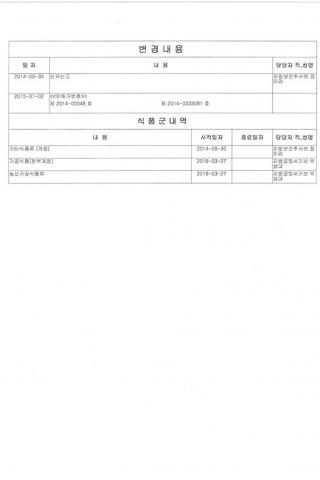 영업 등록증2